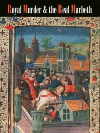 Triaria Defending the City, illumination from Boccaccio's Des Cleres et Nobles Femmes, ca. 1470, New York Public Library, NY